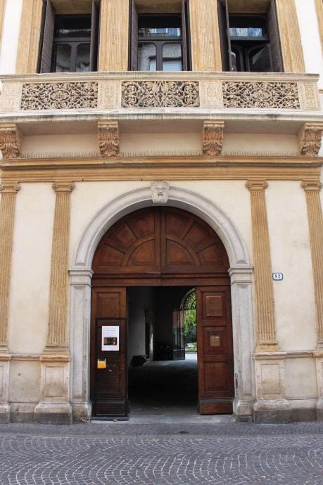 6-cu-storia-palazzo-trevisan-oggi2-min