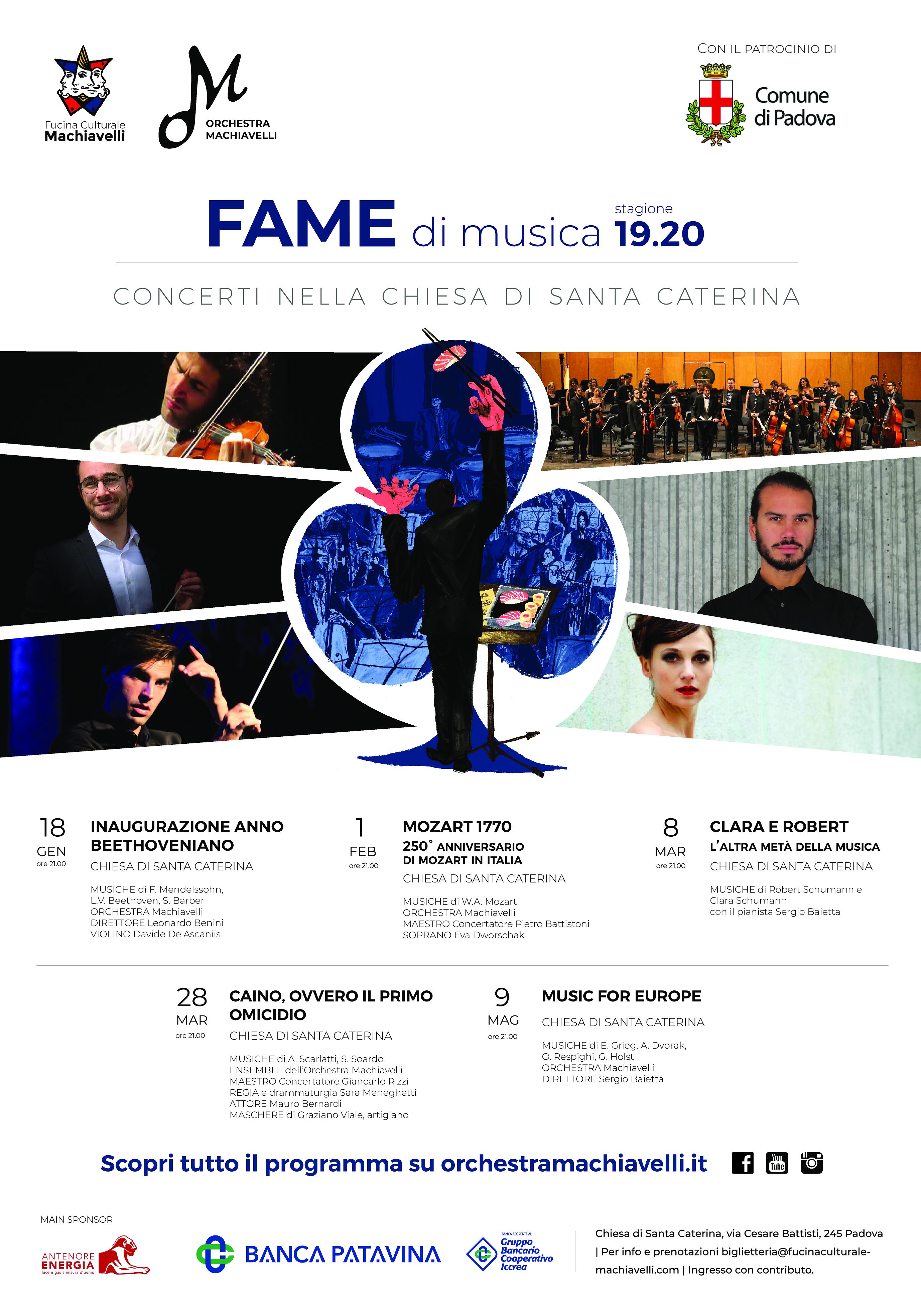 70x100-fame-di-musica-padova-per-stampa