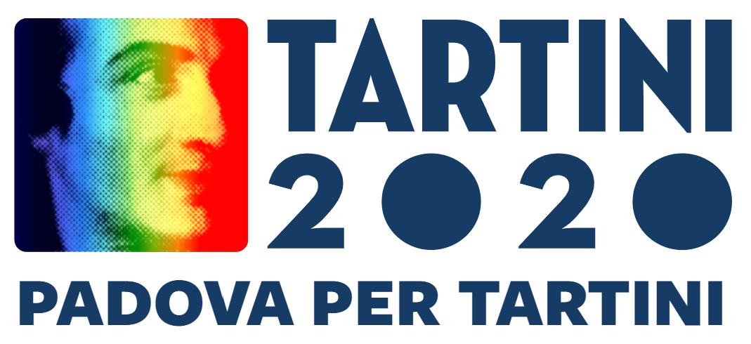 tartini 2020