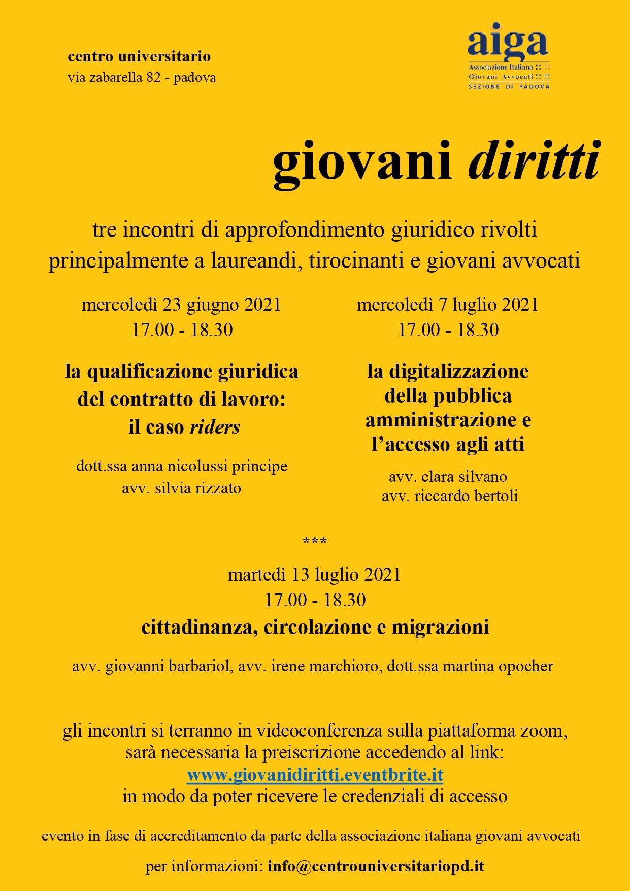 GIOVANI DIRITTI 3 incontri_page-0001